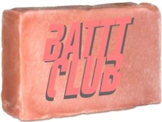 battt-club.jpg.scaled696-432x376