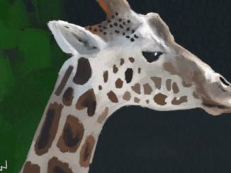 CrowtherGiraffe-580x326