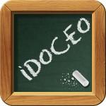 idoceo-150x150