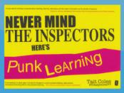 PunkLearningFeature-174x131