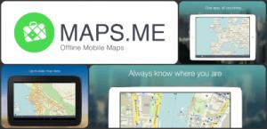 MapsMeFeature-300x145