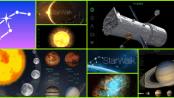 StarWalkFeature-174x98