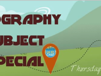 geography-special-580x251