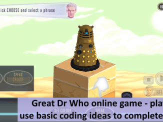 bbc_games_doctor-who-game info