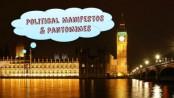 PantomimesFeature1-174x98