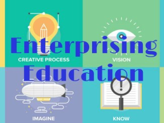 EnterprisingEducationFeature