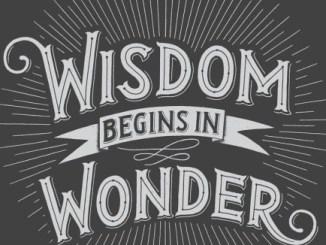 wisdom-begins-in-wonder-507x326