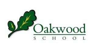 OakwoodSchoolLogo