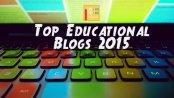 Blogs2015Feature