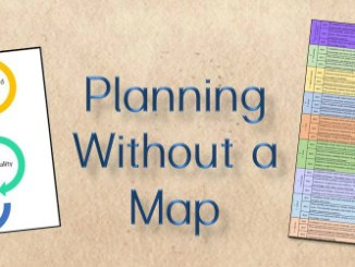 PlanningWithoutMap