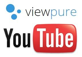 ViewPure_YouTube