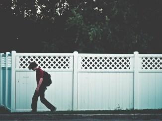 Boy_Walking