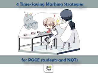 Marking_Strategies