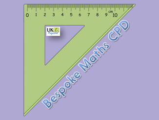 Bespoke_Maths