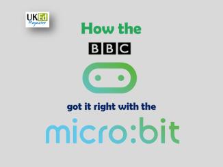 micro_Bit