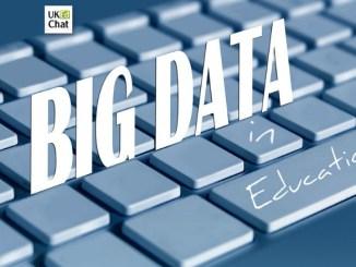 Big_Data_Education