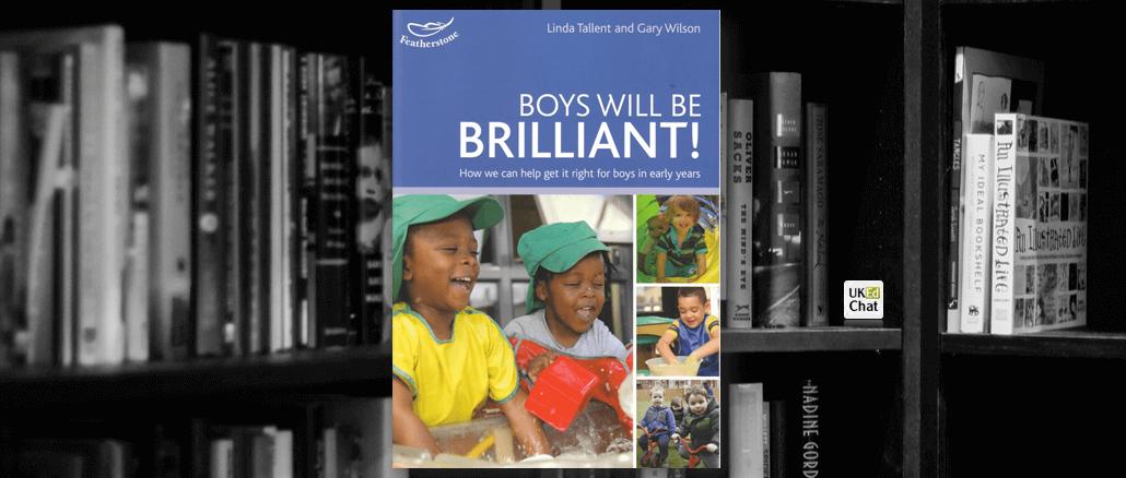 Boys_Brilliant_Book