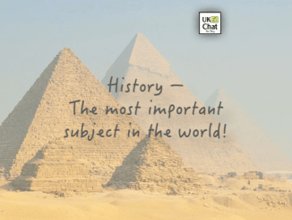 History_Feature