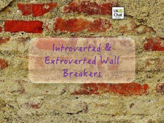 Wall_Breaker-compressor