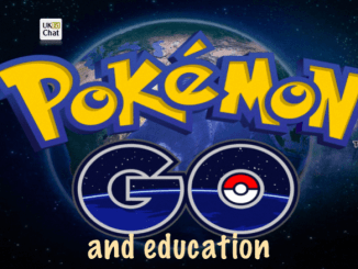 pokemon_education (1)