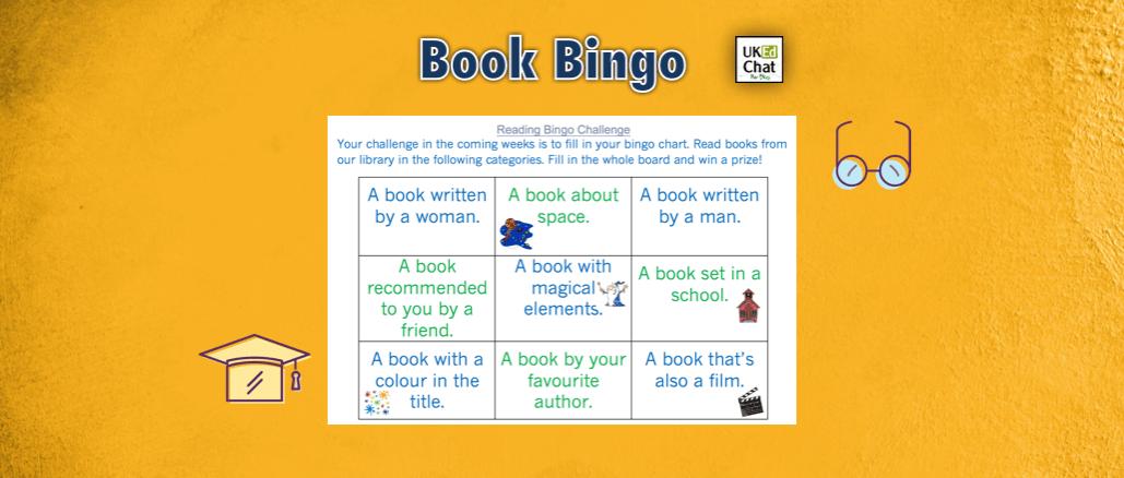 Book_Bingo (1)