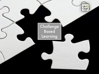 Challenge_Based_Learning (1)