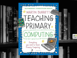 Primary_Computing_Book