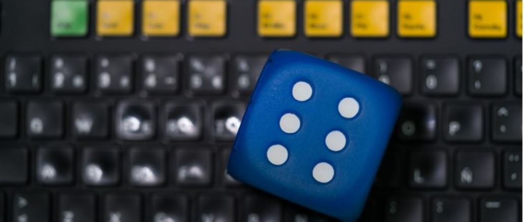 Creating simulation resources to teach probability by @CambridgeMaths
