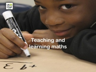 tl_maths