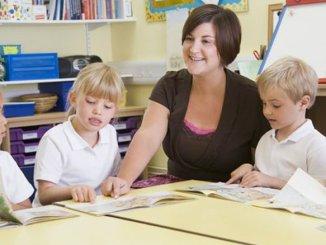 literacy_classroom