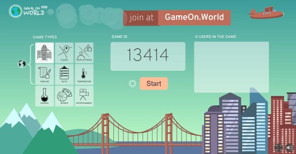 game-on-world