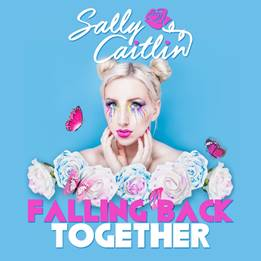 sally c