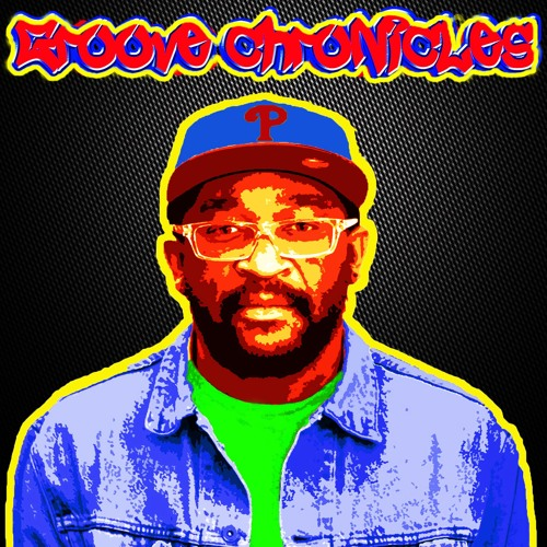 Mike MIssion - Groove Chronicles
