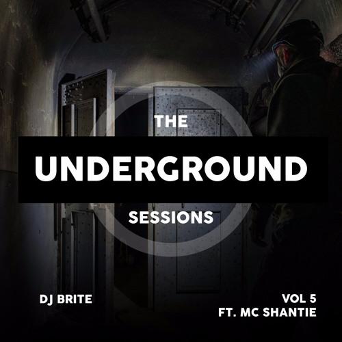 underground-sessions5