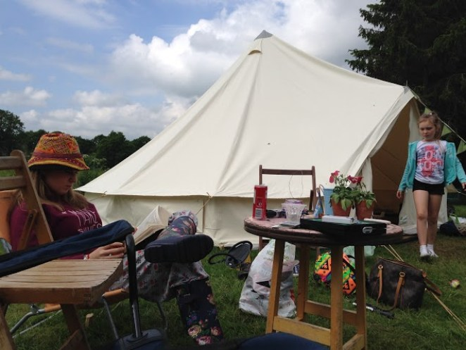 belltent-holiday-14