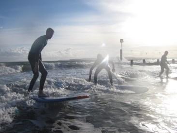 surfsteps-002