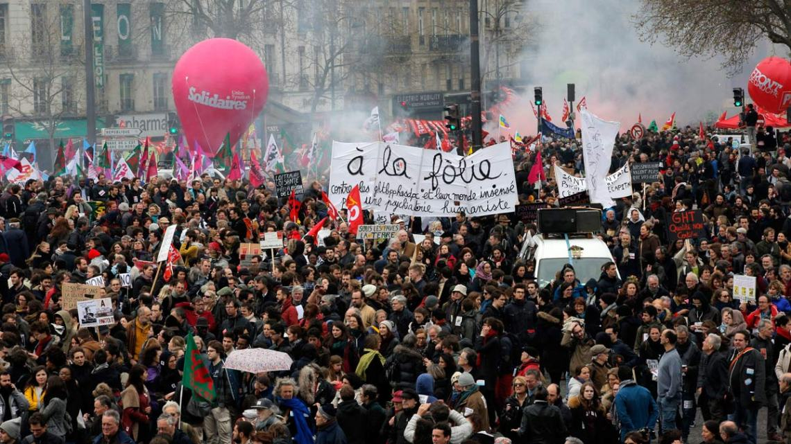 france-protests-nh-1