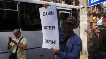 inter-burn
