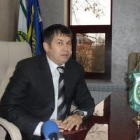 Депутат Верховної ради виявився гвалтівником, убивцею, наркодилером і контрабандистом