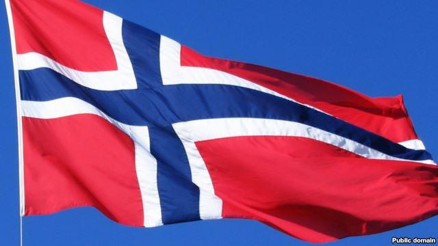 Норвегія приєднується до нових санкцій Євросоюзу проти Росії