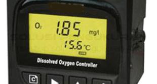 Dissolved Oxygen Controller DO-8600