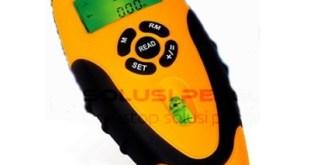 Laser Distance Meter AMT316