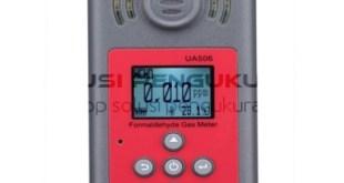 Alat Pendeteksi Gas UYIGAO UA506