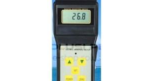 Alat Ukur Kadar Air Digital AMTAST MC-7812