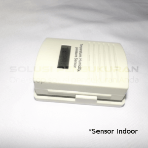 sensor indoor aw003