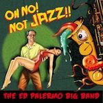 ukvibebestof2014-ed-palermo-big-band