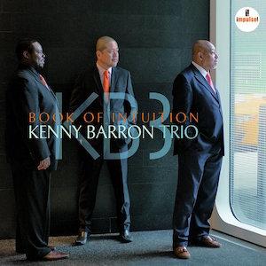 kenny-barron-trio