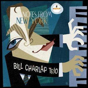 bill-charlap-trio