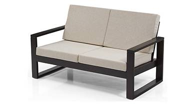 Concept Wooden Sofa Sets Eileen In Perfect Ideas