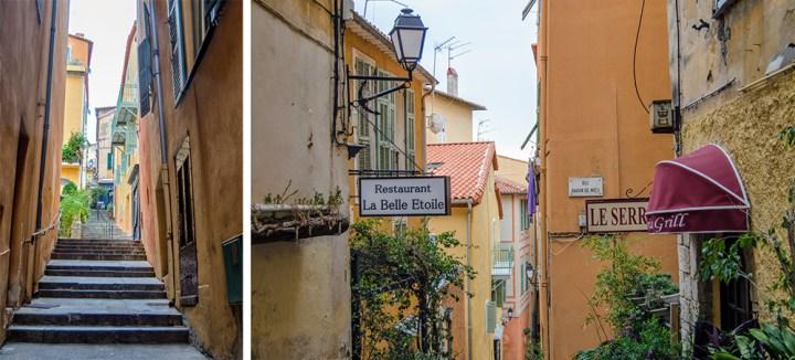 villefranche-sur-mer-1